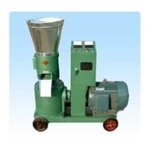 Mini animal/fish Feed Pellet Machine/Feed Pellet Packing Machine