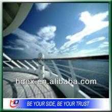 Sea Bulk cargo Shipping from Guangzhou to Australia