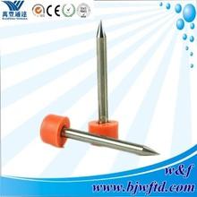 Original Sumitomo ER-10 Optical Electrodes for Sumitomo TYPE-39/ 81C/ 25 Splicing Machine fiber optic electrodes