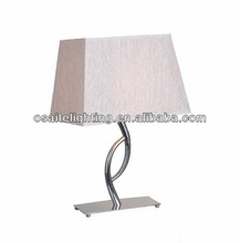 super bright rechargeable cordless table lamp light