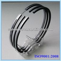 piston ring fit for Nissan RH8 RH10 marine engine