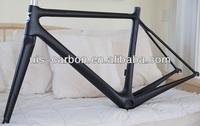 Super Light Carbon Road Bicycle Frames,Frame Carbon,Carbon Bicycle Frame