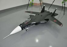Aerobatic flying 3D actions jet rc foam planes