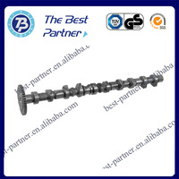 high quality Mercedes benz M612automobiles second hand car part of Gamshaft 6120500801