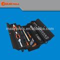 67pc kit de ferramentas, artesanato tool set