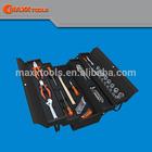 67pc tool kit ,pocket tool set
