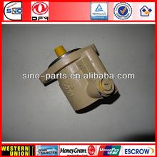 Cummins Engine Parts 6CT 3974510 Truck Power Steering Pump