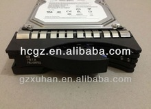 "Hot! Server HDD 43X0802 for 300GB SAS 15K 3.5"" Hard Disk"