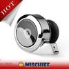 New Bluetooth wireless headphone super mini bluetooth headset