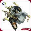 baratos de china a14 nissan mejor carburador para la venta de automóviles