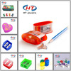 HTSL003 Top quality cosmetic pencil sharpener