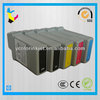 130ml pfi102 compatible ink cartridge for Canon iPF500 with pfi102 chip