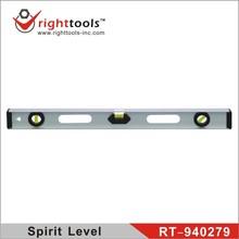 Right Tools RT-940279 spirit level
