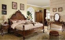 indian rosewood furniture bedroom