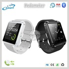 New Design Bluetooth Smart Watch With SYNC for Iphone U8 Watch Phone