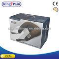 soporte para el cuello térmica punto de presión portátil de masaje