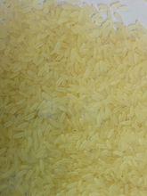 IR 64 Long Grain Parboiled Rice Broker in India