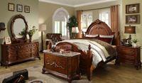 grand furniture bedroom