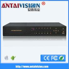960H dvr,HVR/NVR/DVR 3 in 1,3G/wifi,icloud Technology