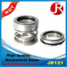 High quality Rubber Bellow mechanical seal type 121