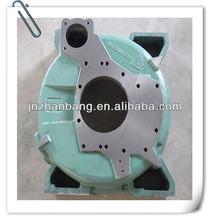 Flywheel for Sinotruck HOWO A7 flywheel AZ1246020005A