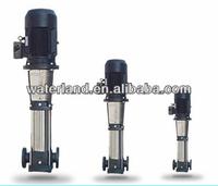 CNP Vertical Multistage Pump