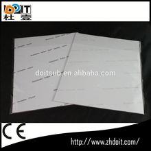 transfer photo paper magnetic inkjet paper