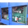 competitve price! ! 500kva diesel generator