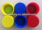 28PCO 1881 raw materials for plastic bottle caps