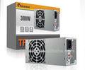 tfx 300w industrial pc fornecimento de energia