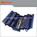 67pc kit de herramienta de la herramienta de seguimiento conjunto