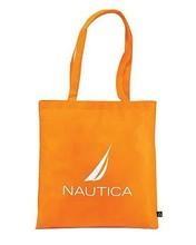 non woven cheap wholesale reusable shopping bags