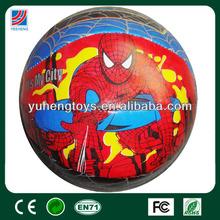 mini soft soccer ball for kids play