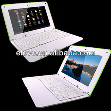 10,1 pollici pubblicità importazione giapponese notebook portatile