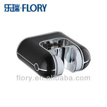 shower head holder FS60B