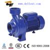 CHF series High Capacity Horizontal Centrifugal Water Pumps