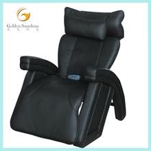 Cheap Body Massage Apparatus