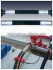 API 7k steel wire spiraled rotary hose