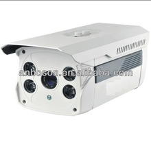 1.3 Megapixel Digital Camera professional camcorder full hd