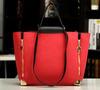 fashion bag Italian brand fashion bag fashion handbag