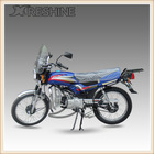 2014 cheap price of automatic motorcycle in china with Shineray Engine