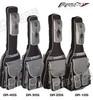 high quality Guitar Bag,guitar accessories