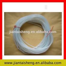 samco medical grade medical silicone hose
