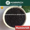 Huminrich Shenyang Humate aminoácido suplemento nutricional
