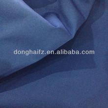 100% cotton 40s poplin lining fabric