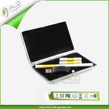 New products 2015 Mini shisha pen, 300 puffs ego vaporizer pen ,vaporizer pen ego c twist