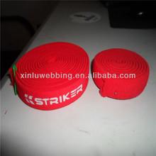 Wholesale high tenacity nylon elastic band