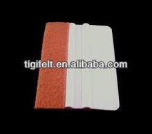 wholesale plastic scraper tool vinyl squeegee