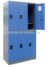 FEW-028 Excellent Metal Steel Cupboard Design