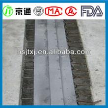 professional supplier of epdm rubber bridge expansion joint